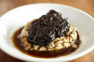 recipe-movida-beef-cheeks